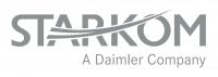 Логотип Starkom d.o.o.