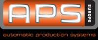 Logo APS Europe Automation B.V.