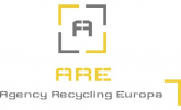 Logo Agency Recycling Europa