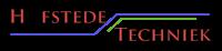 Logotip Hofstede Techniek BV