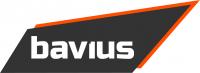 Logo bavius technologie gmbh
