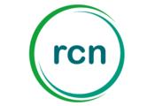 Logo RCN Network Kft.
