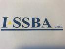 Logo ISSBA GmbH