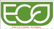 Логотип DARO ELA TRANS