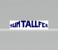 Logo Sumtallfer, S.L.