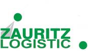 Logo Transportservice Zauritz