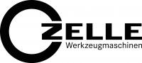 Logo ZELLE GmbH