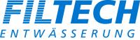 Логотип Filtech AG