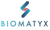 Logotip BIOMATYX