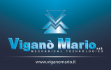 Logo VIGANO' MARIO SRL