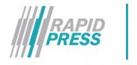 Logo Rapid-Press
