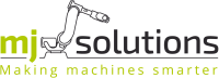 Logo mjSolutions