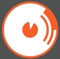 Логотип Sucorema, Lda
