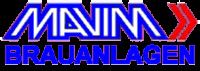 Logo MAVIM GESMBH