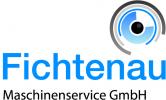 Logo Fichtenau Maschinenservice GmbH