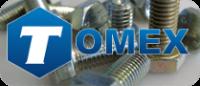 Logo FHUP Tomex Tomasz Pabian