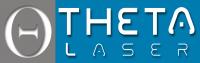 Logo Theta Laser GmbH