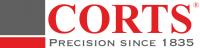 Logo Josua CORTS® Sohn GmbH & Co. KG