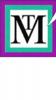 Логотип K&H Medizintechnik GmbH