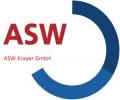 Logo ASW Krayer GmbH