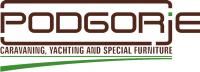Logo Podgorje d.o.o Šentjernej