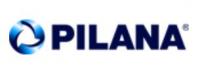 Logo PILANA SAW BODIES a.s.