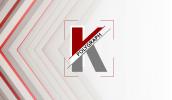 Logo K-Polygraph