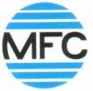 Logo MFC Sensortechnik GmbH