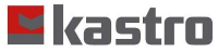 Логотип KASTRO SA