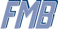 Логотип Fischer Metall & Maschinenbau GmbH