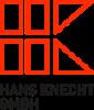 Логотип Hans Knecht GmbH