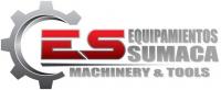 Logo Equipamientos Sumaca SL