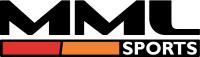 Logo MML SPORTS LTD