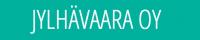 Логотип Jylhävaara Oy