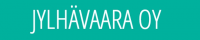Logo Jylhävaara Oy