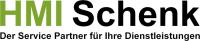 Логотип HMI Schenk