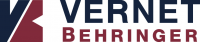 Логотип VERNET BEHRINGER