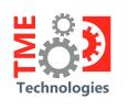 Logo TME Technologies GmbH