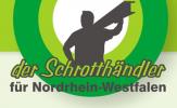 Logotips Schrotthandel M. Pickavé