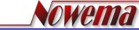 Логотип Nowema GmbH