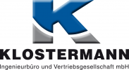 Logo Klostermann GmbH