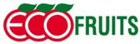 Logo Eco Fruits Sp.z o.o.Sk