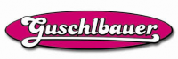 Logotipo Guschlbauer GmbH