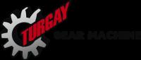 Logo TURGAY DİŞLİ MAKİNA LTD.ŞTİ.