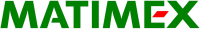 Logo MATIMEX PLUS Maschinenhandels GmbH