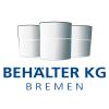 Logo Behälter KG Bremen GmbH & Co.