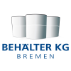 Логотип Behälter KG Bremen GmbH & Co.