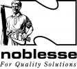 Логотип Noblesse Benelux