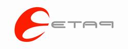 Logo ETAP Development and engenering, welding,serviceDamjan Pate s.p.