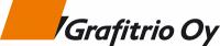 Logo Grafitrio Oy